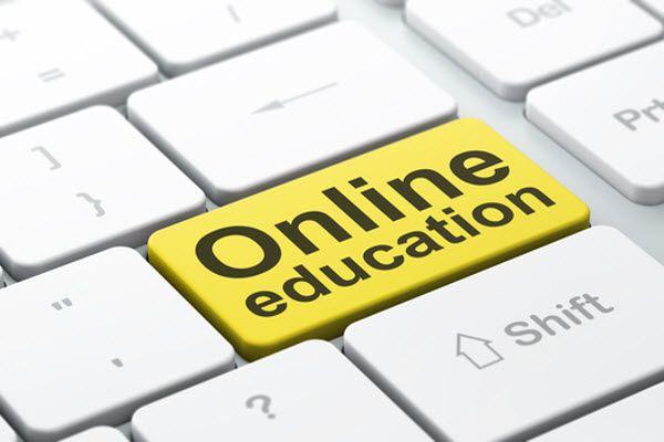 150 cursos universitarios, online y gratuitos que inician en Octubre