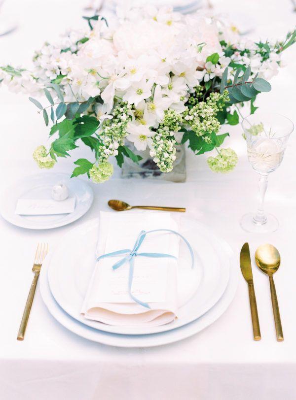 Heiraten Im Schloss 13 Hotels Und 8 Tipps Vom Wedding Planner