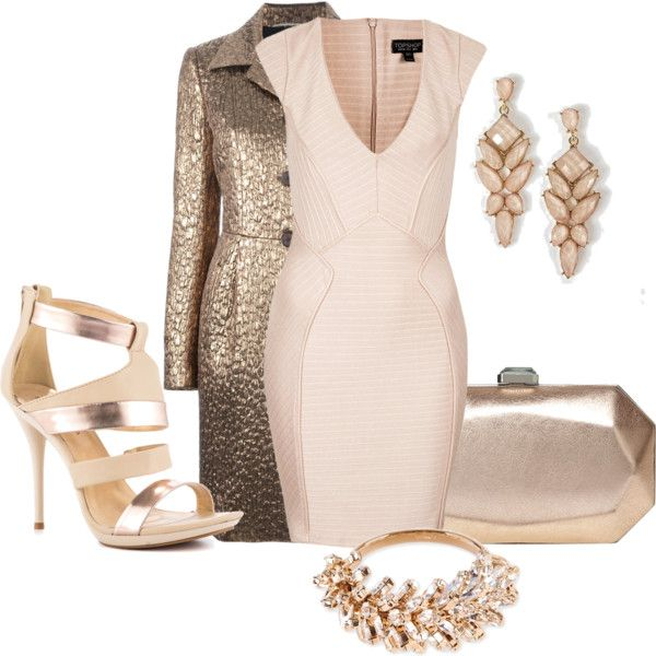 """""""Untitled #383"""" by carla-palmisano-50 on Polyvore"""