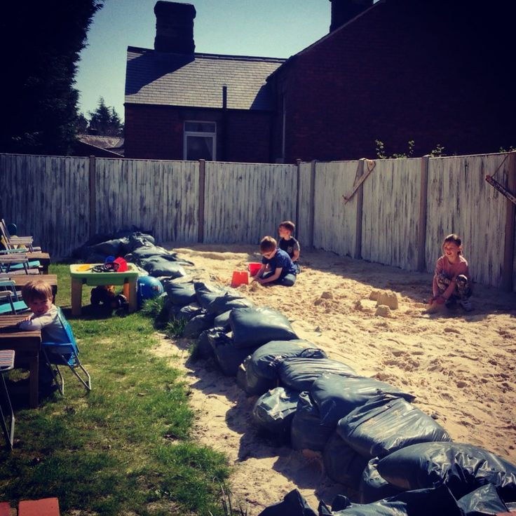Beach beer garden - Perfect for the whole family!! - Beach, summer, derbyshire, peak district, matlock, kids, days out, family