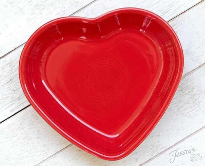 """Lots of ❤️ to all the moms out there today!"" 