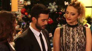 Star tv Kiralık aşk 26.bölüm fragmanı 15 Ocak Cuma izle