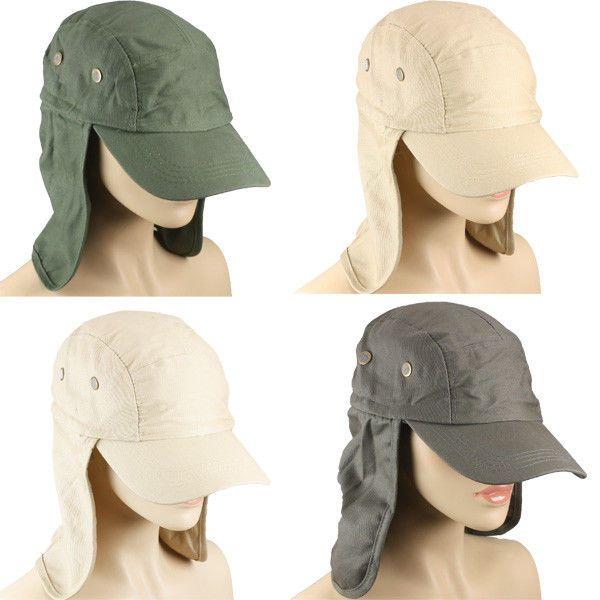 Pin On Hat Cap Fashion Hat Cowboy Hat Kids Hat Winter Hat Women Hat