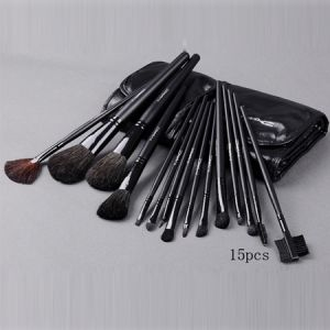 ... mac cosmetic whole factory online off attractive mac 32 pieces brushes set with black pouch makeup ...
