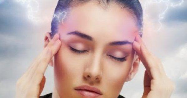 Πονοκέφαλος, βαριά βλέφαρα, αίσθημα κόπωσης, ξαφνική αλλαγή διάθεσης και ατελείωτο χασμουρητό; Απλώς είστε ματιασμένοι! Βασκανία ή μάτι, σεκάθε φυλή και πο