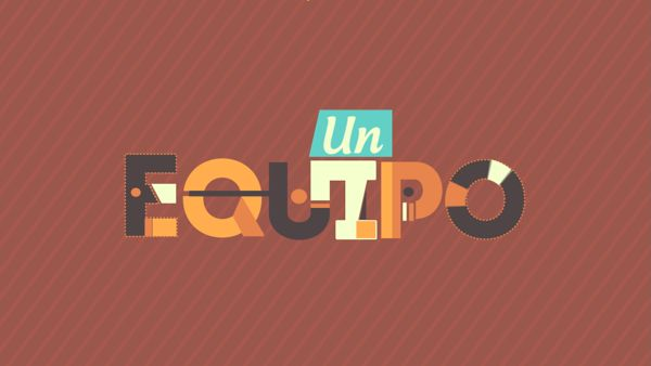 Mompozt es by Rafatoon , via Behance