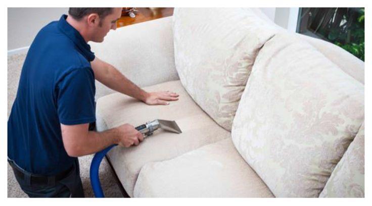 Carpet Cleaner Virginia Beach VA