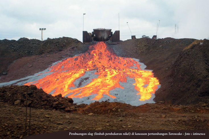 AKARPADINEWS.COM | UPAYA Kementerian Energi Sumberdaya Mineral (ESDM) melakukan…