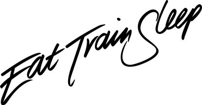 Eat Train Sleep - Gym Wear/Stringer Vests — Veni Vidi Vici Zyzz Style Stringer Vest Tank Top