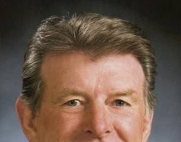Idaho Gov. Butch Otter pre-emptively requested a stay of US Magistrate Judge Candy Dale's ruling that struck down the state's ban on same-sex marriage.