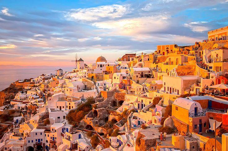 http://www.grekomania.ru/images/greek-articles/tourism/big/270_zakaty-v-grecii-2.jpg