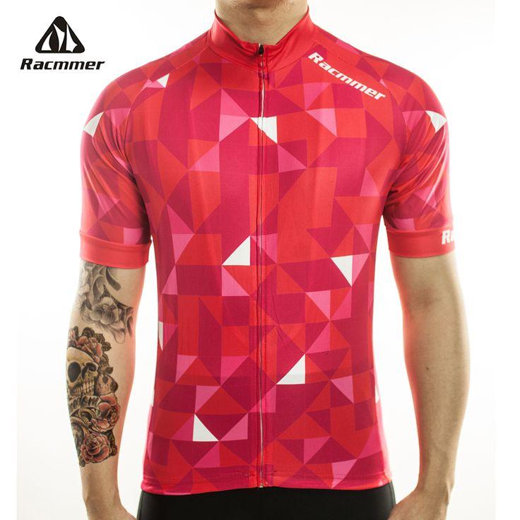 es.aliexpress.com store product Wholesale-2015-Cycling-Bicycle-Jersey-Tour-De-France-Men-Short-Bike-Bicicleta-Ropa-Roupas-De-Ciclismo 1052221_32275472831.html?spm=2114.04010108.3.281.O8Ls8C&ws_ab_test=searchweb0_0,searchweb201602_0_10065_10068_704_10136_10137_702_10060_10138_10062_10141_10056_10055_10054_10059_124_10099_10103_10102_10096_10144_10052_10053_10142_10107_10050_10143_10051_10524_10527_10529_10084_10083_10080_10082_10081_10110_10111_10112_10113_10114_10516_10515_10037...