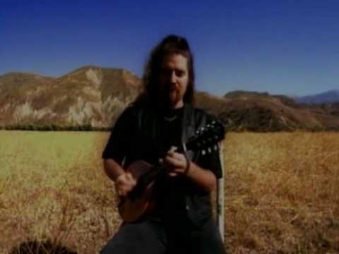 Def fav John Hiatt doing Cry Love. . . David Immerglück's mandolin playing here is just amazing. Crank it up. . .