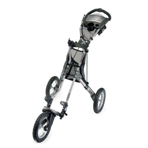Sun Mountain Speed Cart V2