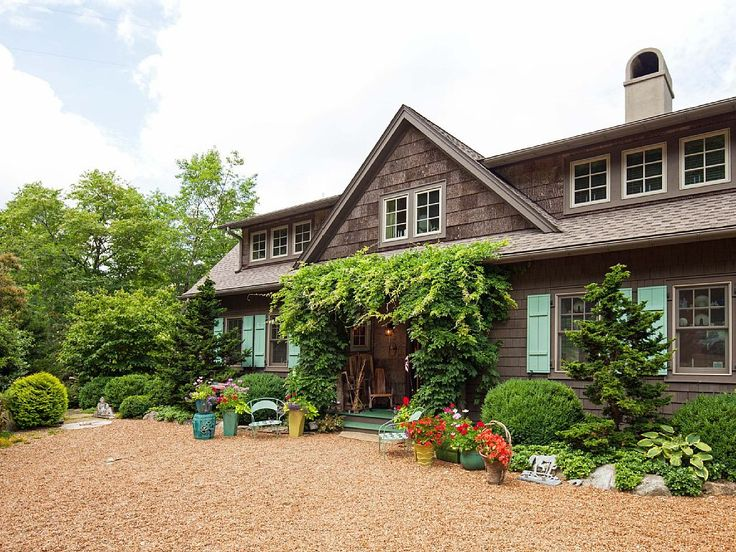 Cottage vacation rental in Highlands, NC, USA from VRBO
