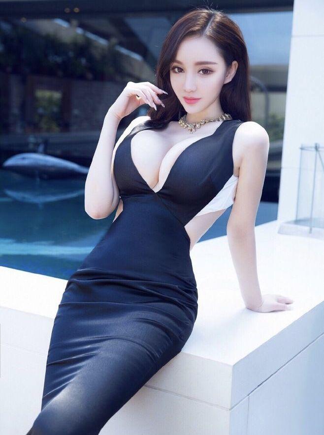 korean-women-boobs-daphne-rosen-hardcore