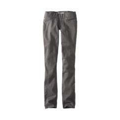 Women's DENIZEN® from the Levis® brand Essential Pull On Skinny Jean - Sphinx Grey #DENIZEN #jeans only at #Target