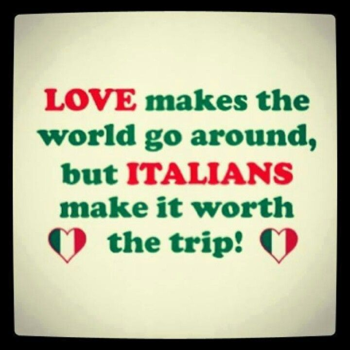 Italian Love Quotes And Meanings: 25+ Best Italian Love Quotes On Pinterest