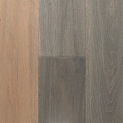 Preference - Grey Wash - 15mm/4mm Engineered European Oak - Price per | ASC Building Supplies