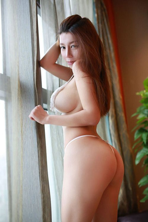 hot-sexy-nude-naked-chinese-girls
