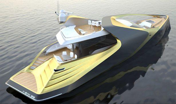 The-X-SYM-125-Yacht-by-Marcus-Schulz-and-Oleksandr-Vyshnevskiy