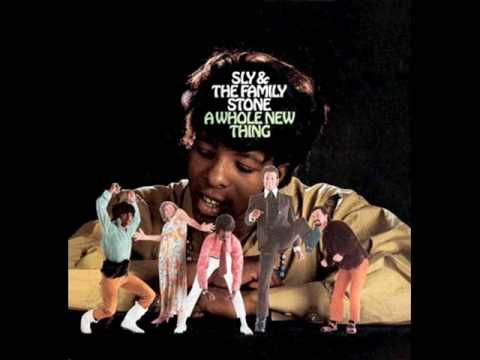 17 Best Images About Joni Mitchell Amp Sly Amp Family Stone