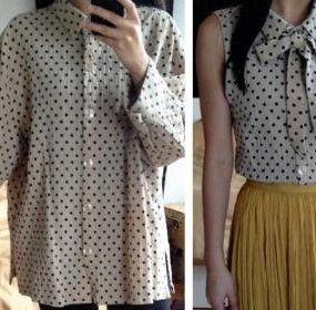 camisa antes e depois 01                                                                                                                                                                                 Mais