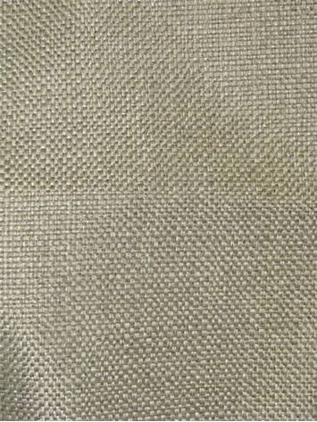 Superb Willow Linen:Heavy Linen Look Outdoor Upholstery Fabric.