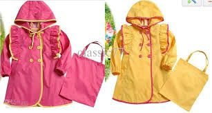 raincoats - Pesquisa do Google