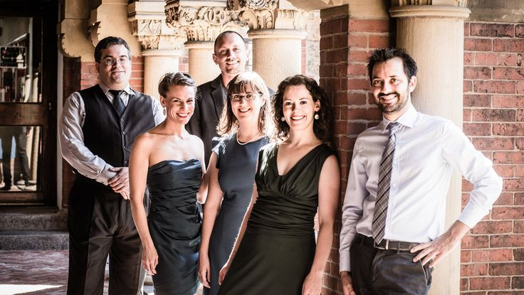 "Newton, Mar 26: Free: Grand Harmonie's ""March Madness: Game On"