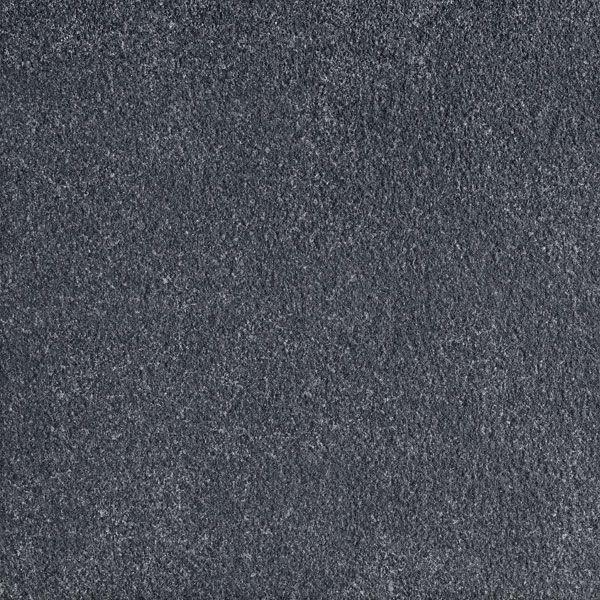 Graniti Black 1 MAT   Tubądzin