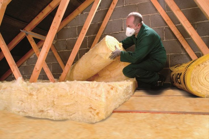 Roof insulation grants are provided for the old roof insulations which are old and almost ready to fall apart.If you are already looking for the one, you must contact Energy Saving Home.
