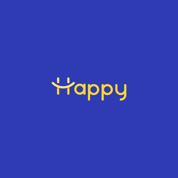 H + Smile face . . #happy #joy #smile #face #initial #connection #logo #branding #identity #logoplace #colorful #logoinspirations #flatdesign #follow #graphicroozane #logodesigner #gfxmob #dribbble #dribbblers #smart #symbol #graphicdesign #monogram #leaf #food #organic #graphicdesignblg #logoroom #logoinspire #app