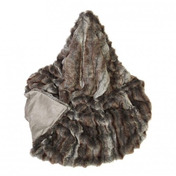 Faux Fur Throw Fur Throw And Faux Fur On Pinterest
