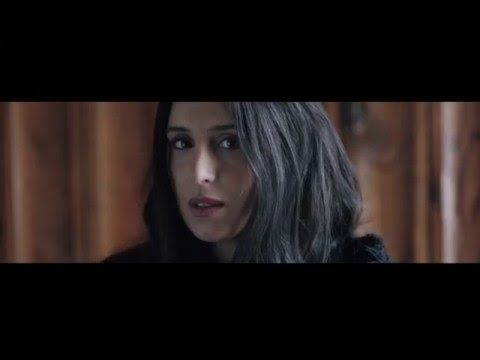 Jamala - Шлях Додому (Official Music Video) https://www.facebook.com/timsippala