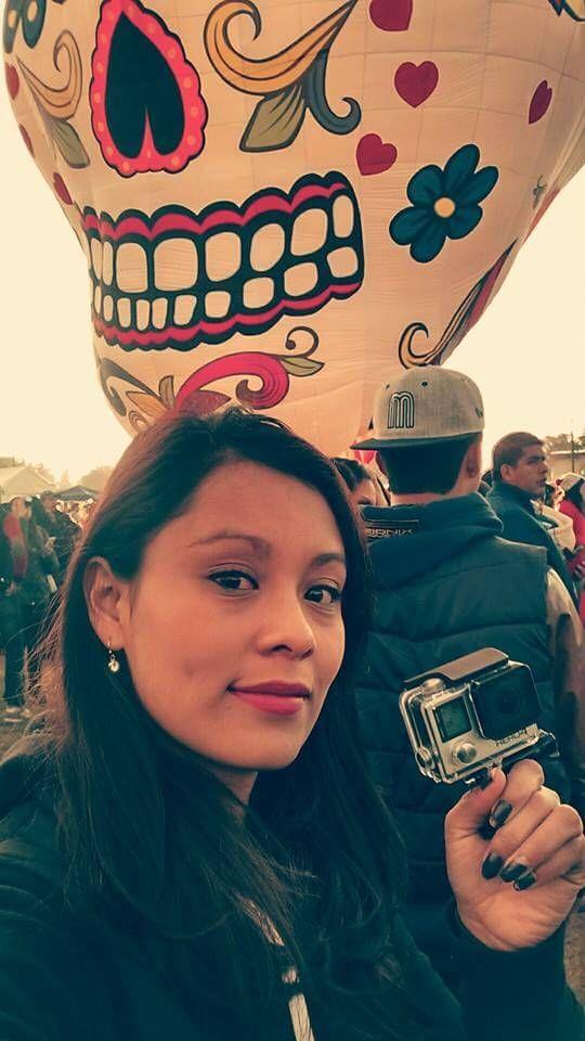 vuelos en globo mx aerostaticos en teotihuacan precio 2015 encuentro nacional  (7) (1)