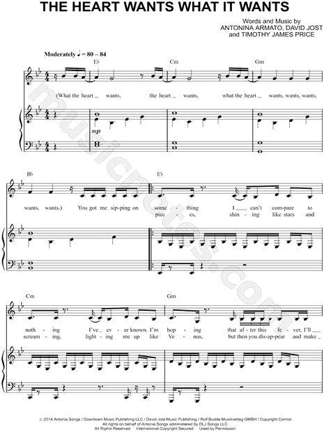 Not Angka A Thousand Miles Vanessa Carlton. Distrito January Blancura Music online Javier Guild