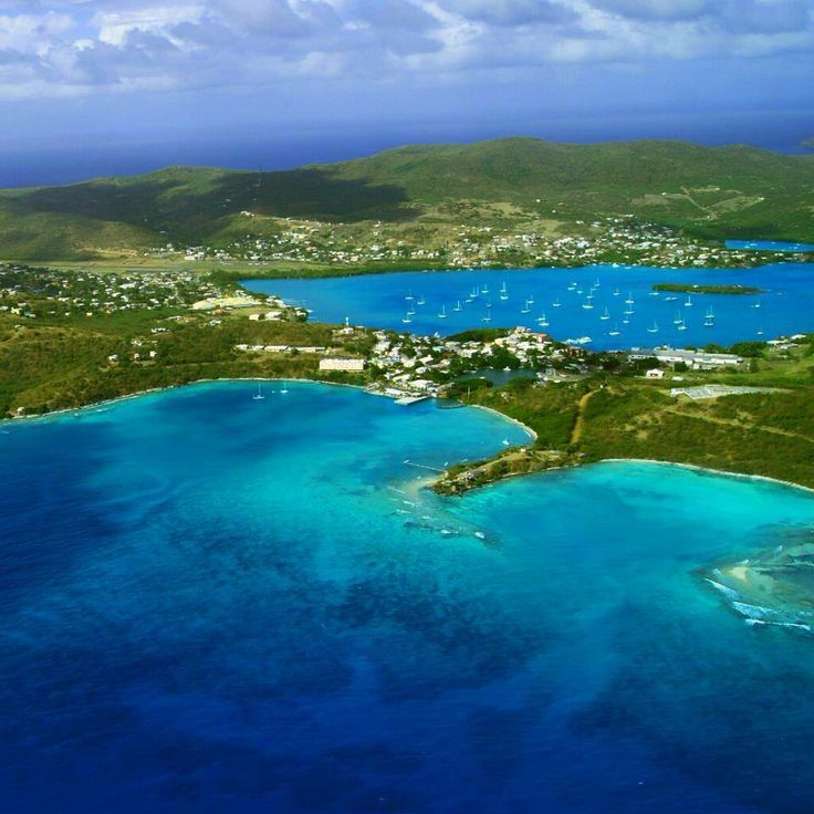 17 best images about isla culebra puerto rico on pinterest outside magazine beach bars and - Isla culebra puerto rico ...
