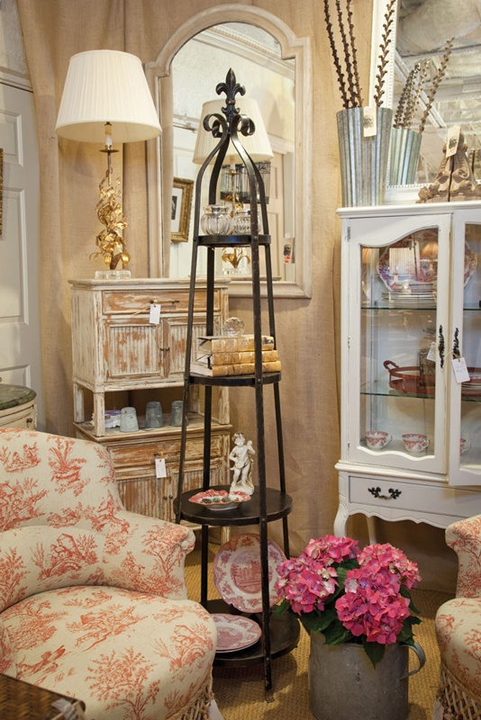 37 Best Images About French Country Style Iron Accents