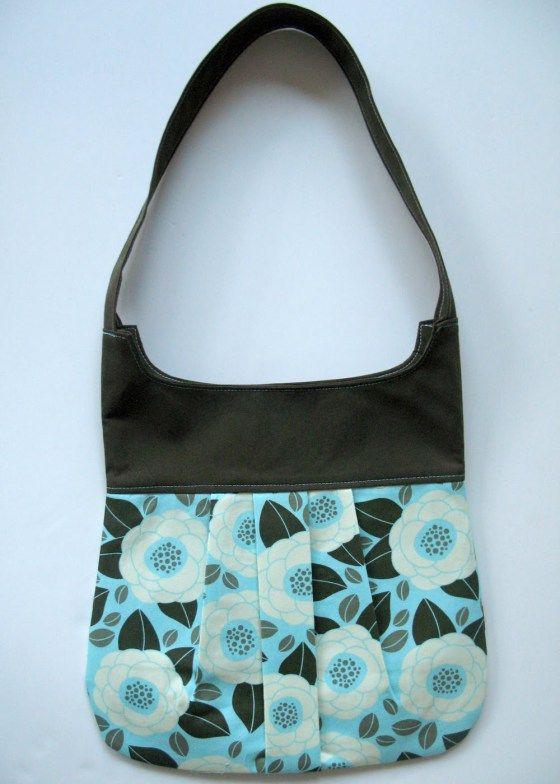 310 besten Bags Bilder auf Pinterest | Taschen nähen, Couture sac ...