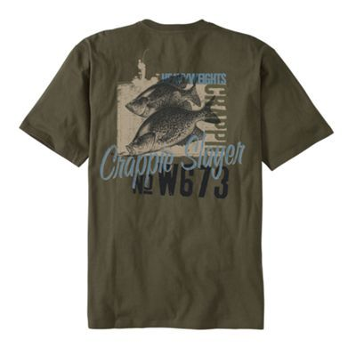 12 best kevin 39 s christmas list images on pinterest short for Bass pro shop fishing shirts