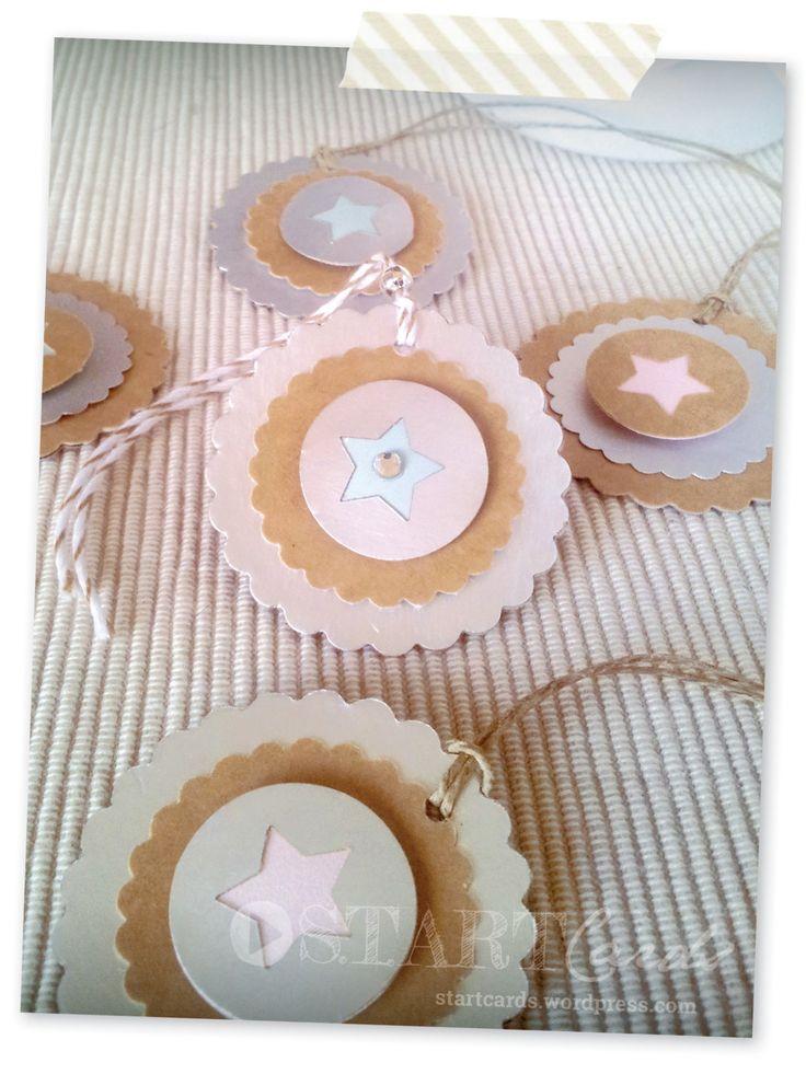Tetra_Pak_Getränkeverpackung_beverage_carton_Upcycling_Geschenkanhänger_gift_tag_ornament_2015