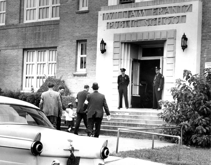 the history and different beliefs of the civil rights movement Medgar evers and the origins of the civil rights  a pioneer in the state's civil rights movement  determine mr evers's core beliefs about civil rights and.