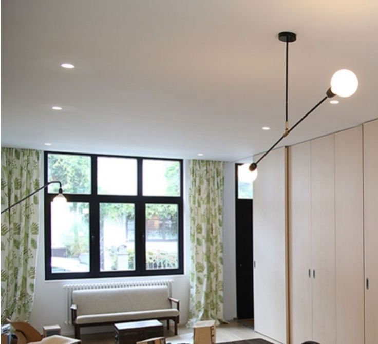 Lampe porcelaine et metal  plafonnier ceilling light  zangra light 036 038 b  design signed 37950 product