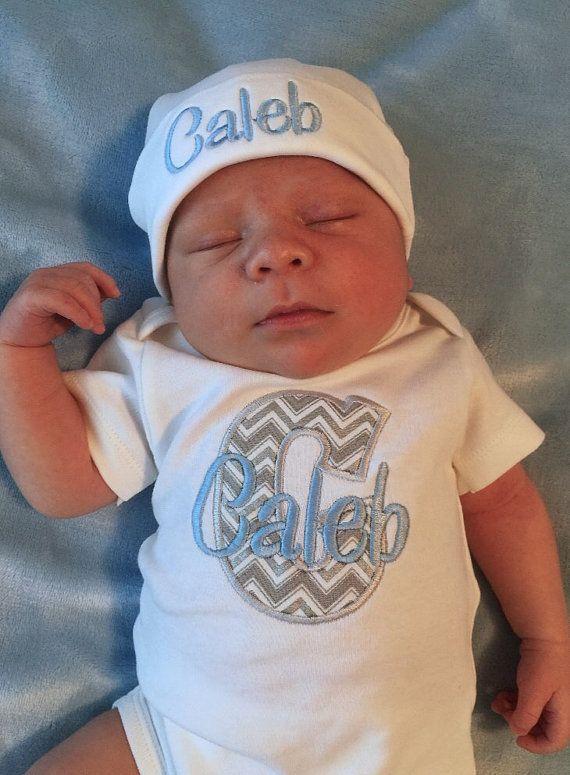 Best 25+ Baby boy monogram ideas on Pinterest | Baby monogram ...