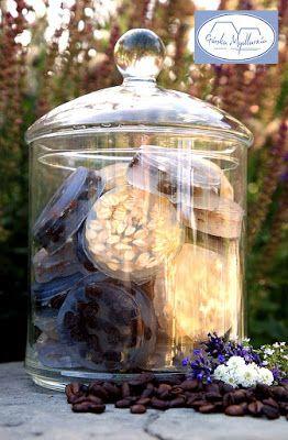 Górska Mydlarnia: Ozdobne mydełka w kolorach ziemi
