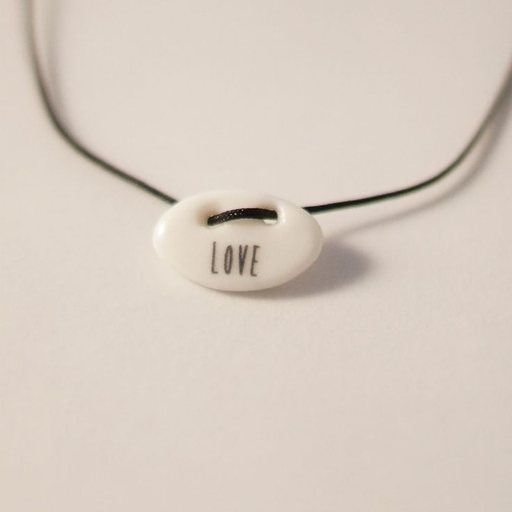 LOVE via penelop*. Click on the image to see more!