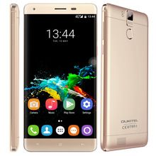 OUKITEL K6000 Pro Original Cellphone 32GB ROM 3GB RAM 5.5 inch Android 6.0 MTK6753 Octa Core OTG GPS 16.0MP 4G LTE 6000mAh //Price: $US $136.99 & FREE Shipping //     #chinaphone