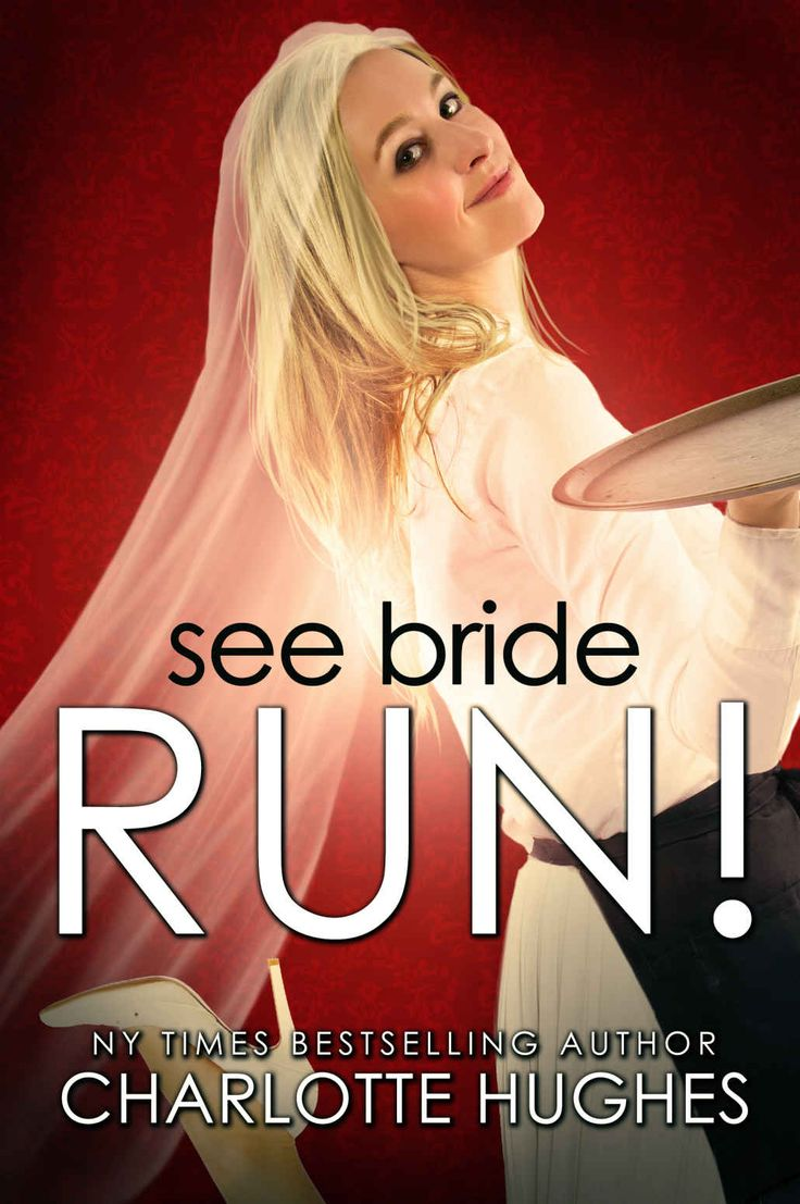 294 best free romance ebooks amazon kindle books images on ebook deals on see bride run by charlotte hughes free and discounted ebook deals for see bride run fandeluxe Ebook collections
