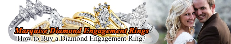 Wedding & Engagement Diamond Rings 2013  http://diamond-rings-online-2013.blogspot.co.uk